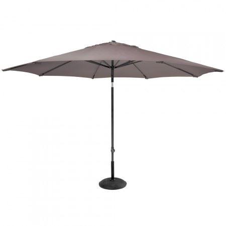 hartman parasol solar line taupe