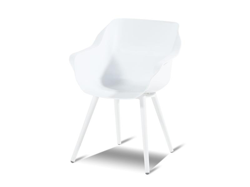 hartman sophie studio dining chair misty
