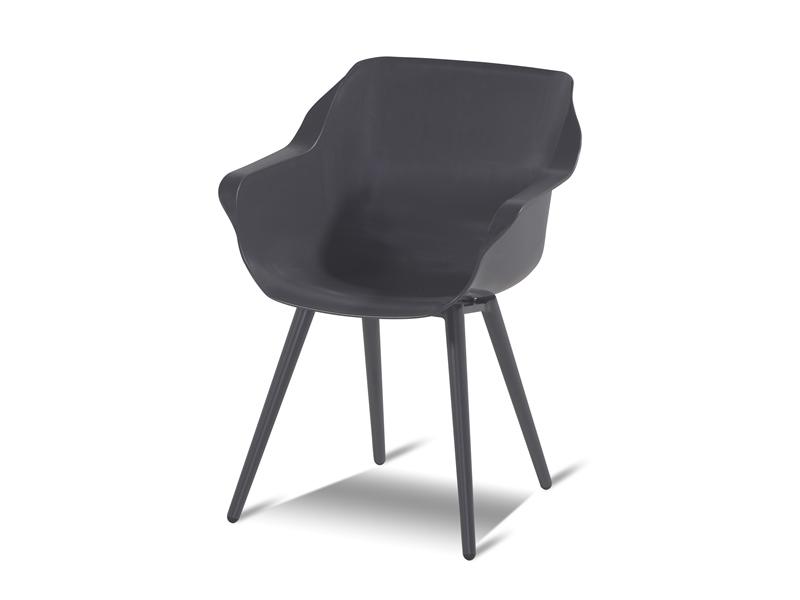 hartman sophie studio dining chair xerix