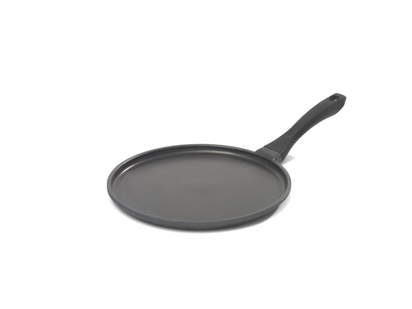 haute cuisine fontalu pannenkoekenpan