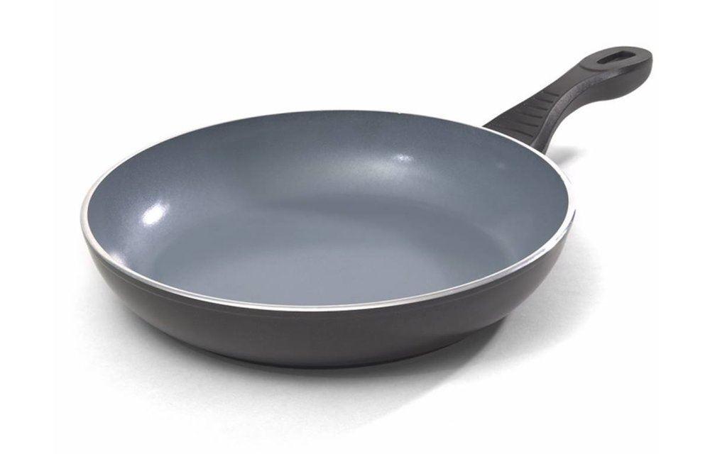 haute cuisine ecosafe braadpan