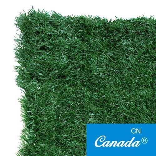 hf canada green®