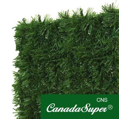 hf canada super groen®