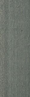 hf loungefence graphite®