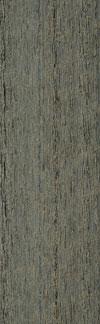 hf loungefence oak®