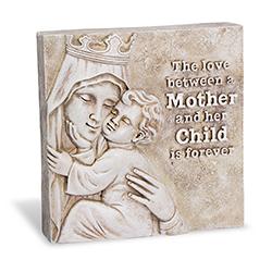 home & garden - maria - mother/child