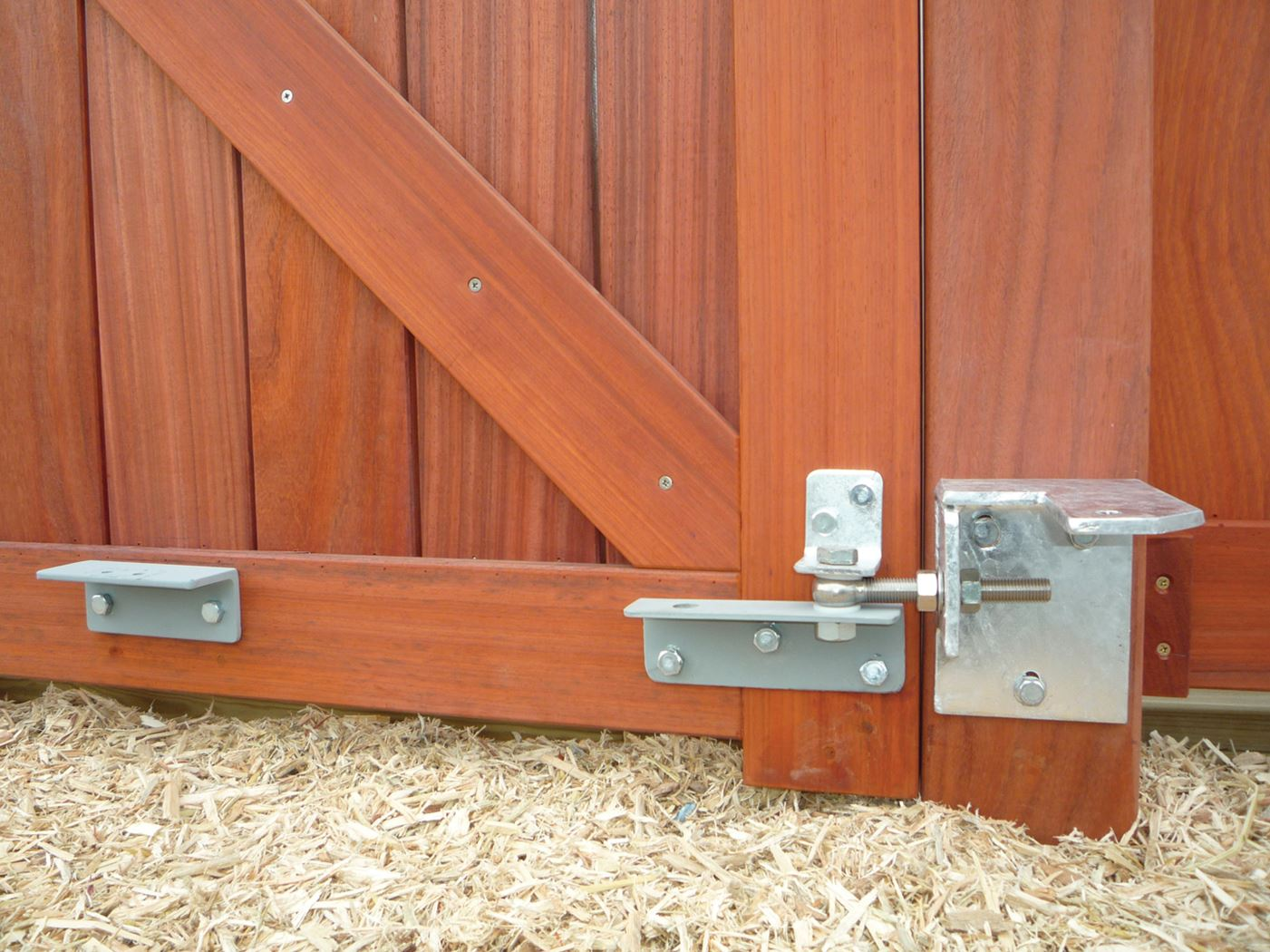 houtland verstelbaarsysteem voor ophanging motor links