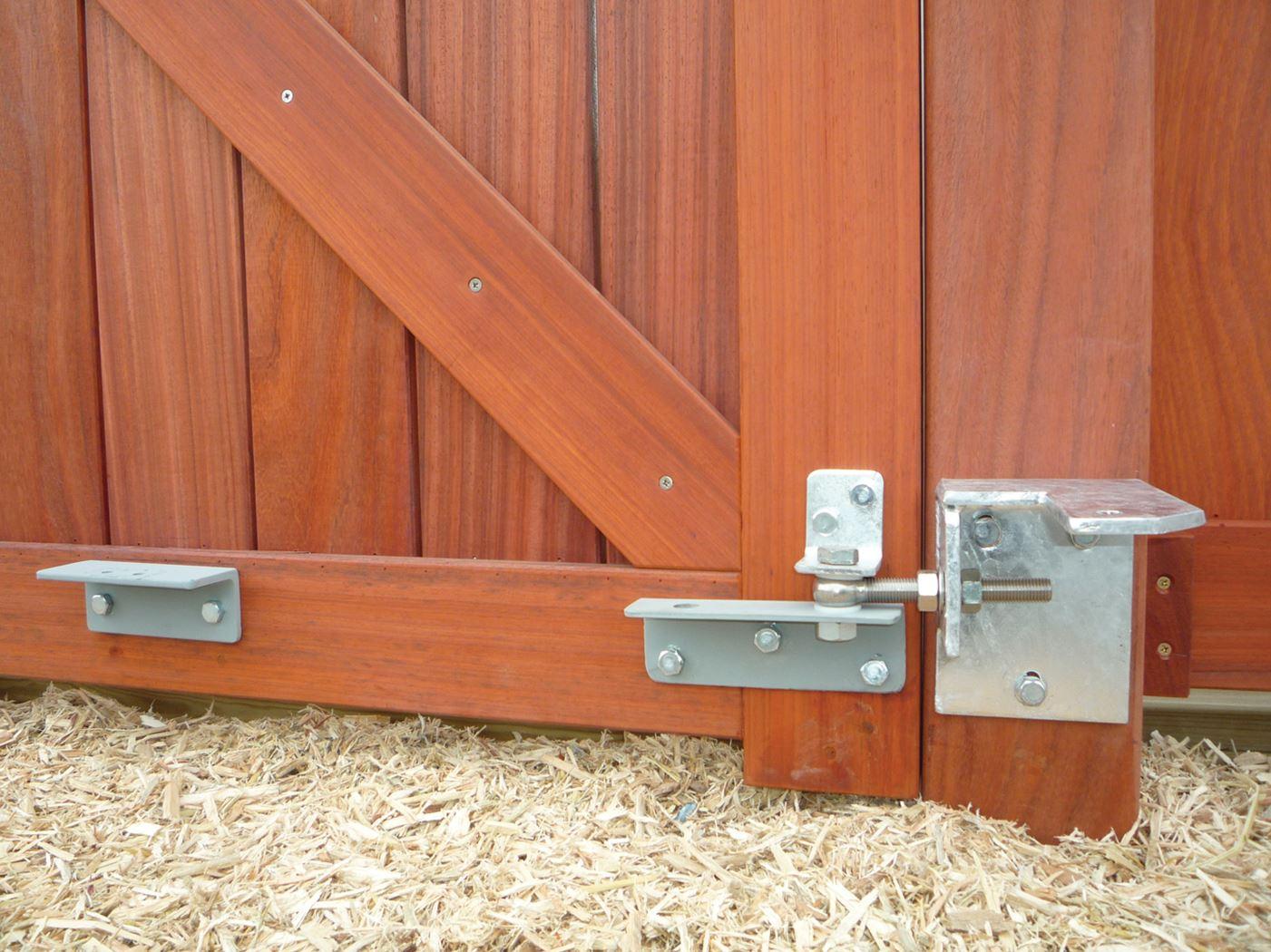 houtland verstelbaarsysteem voor ophanging motor rechts