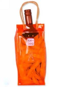 icebag basic orange