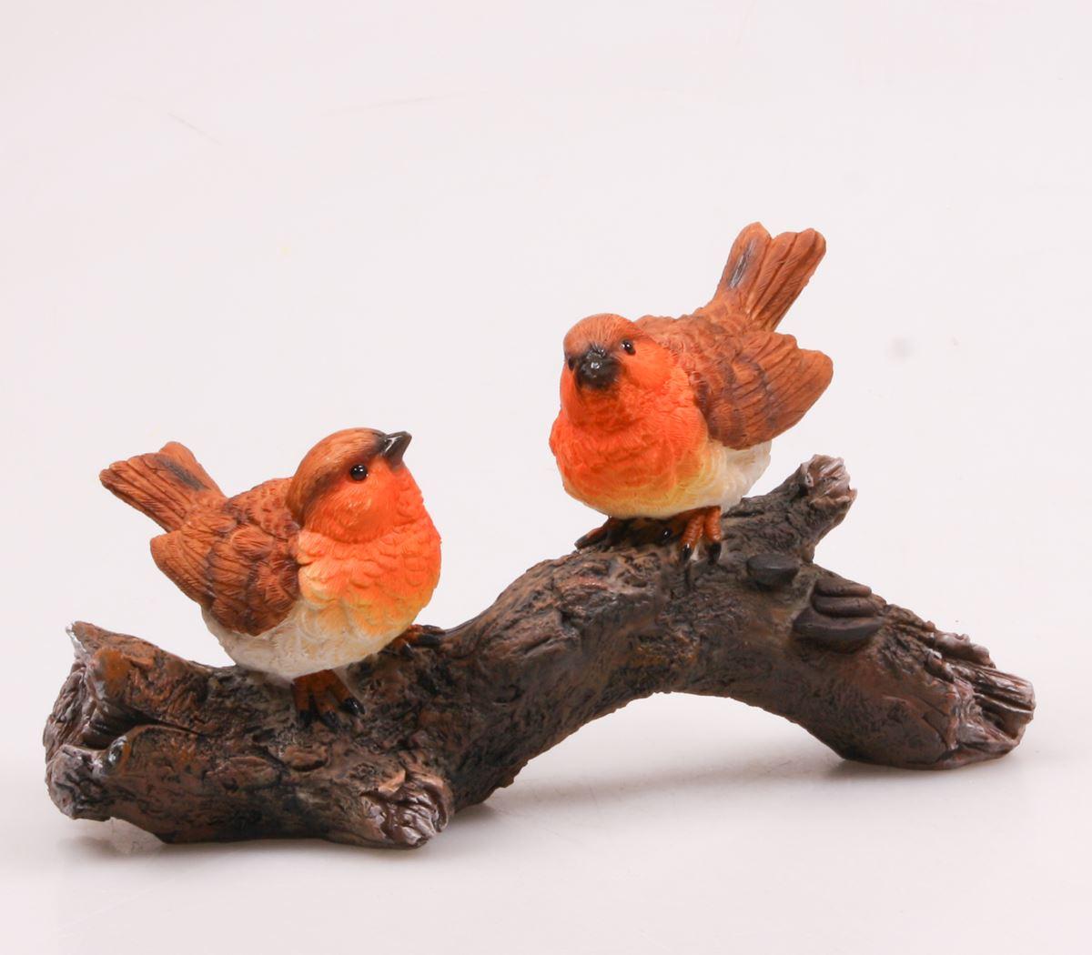 i&s 2 vogels op tak