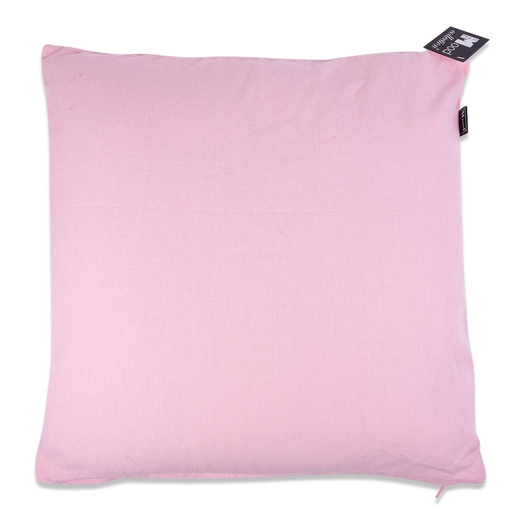 itm kussen olympic softpink