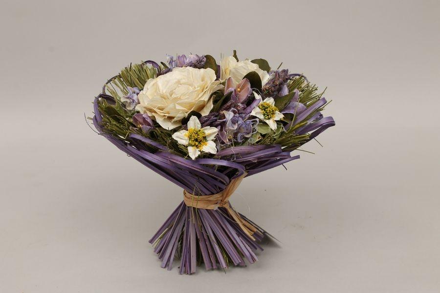 jac bouquet sp lila medium