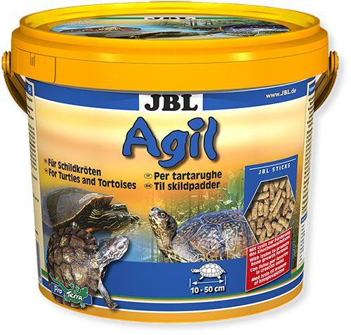 jbl agil sticks