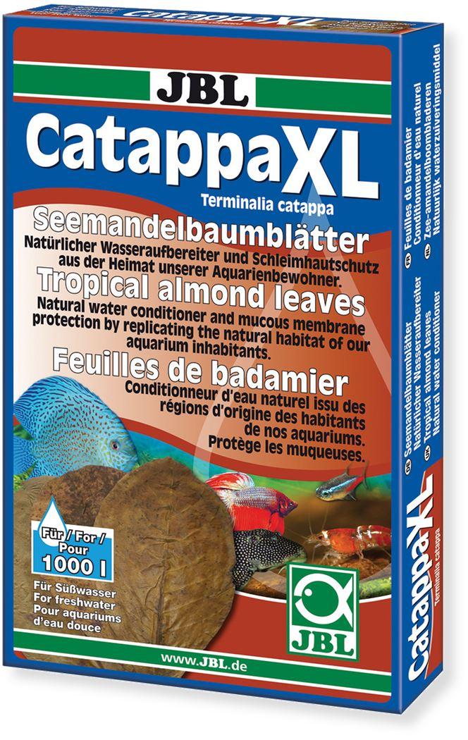 jbl catappa xl (10sts)