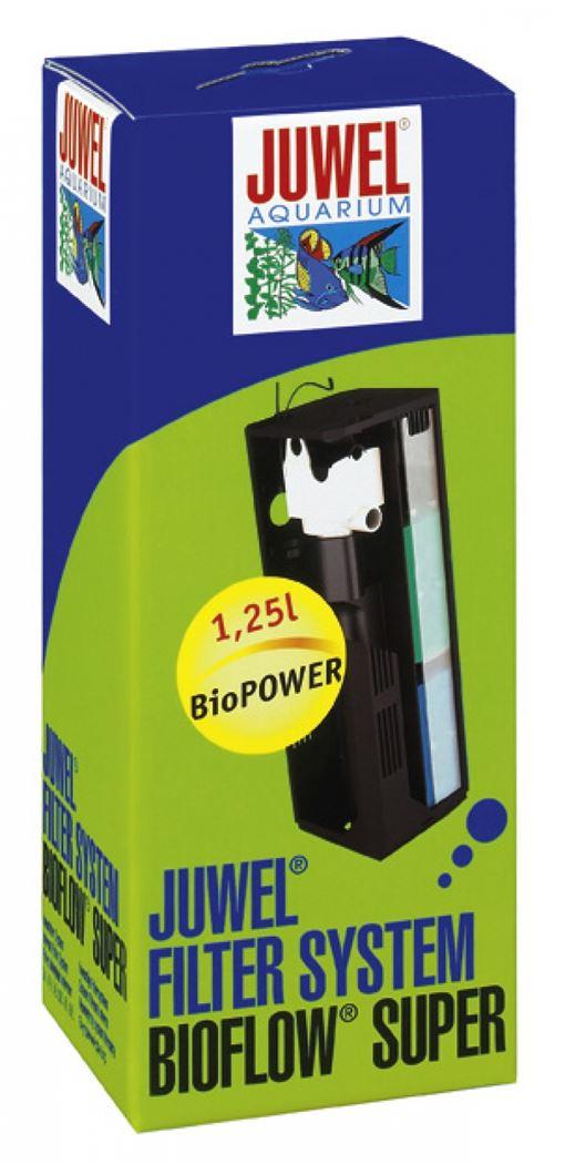 juwel bioflow filter m (compact)