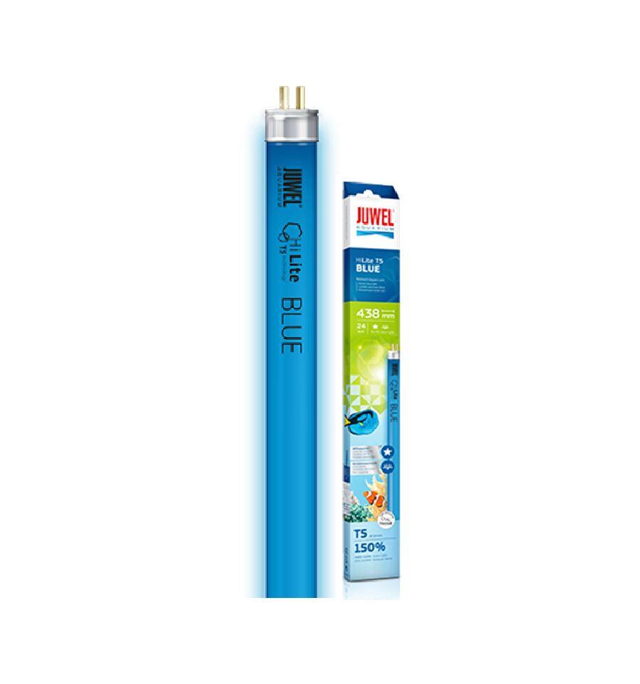 juwel high lite blue lamp (74cm)