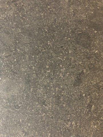 keramische terrastegels belgium dark