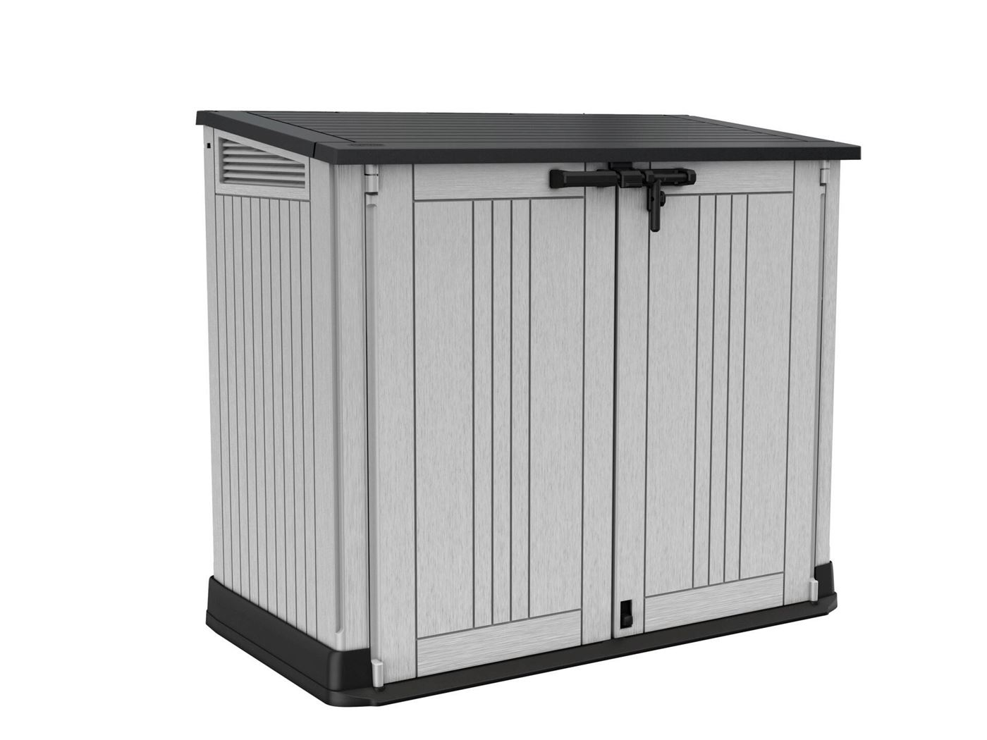 keter store-it-out midi prime