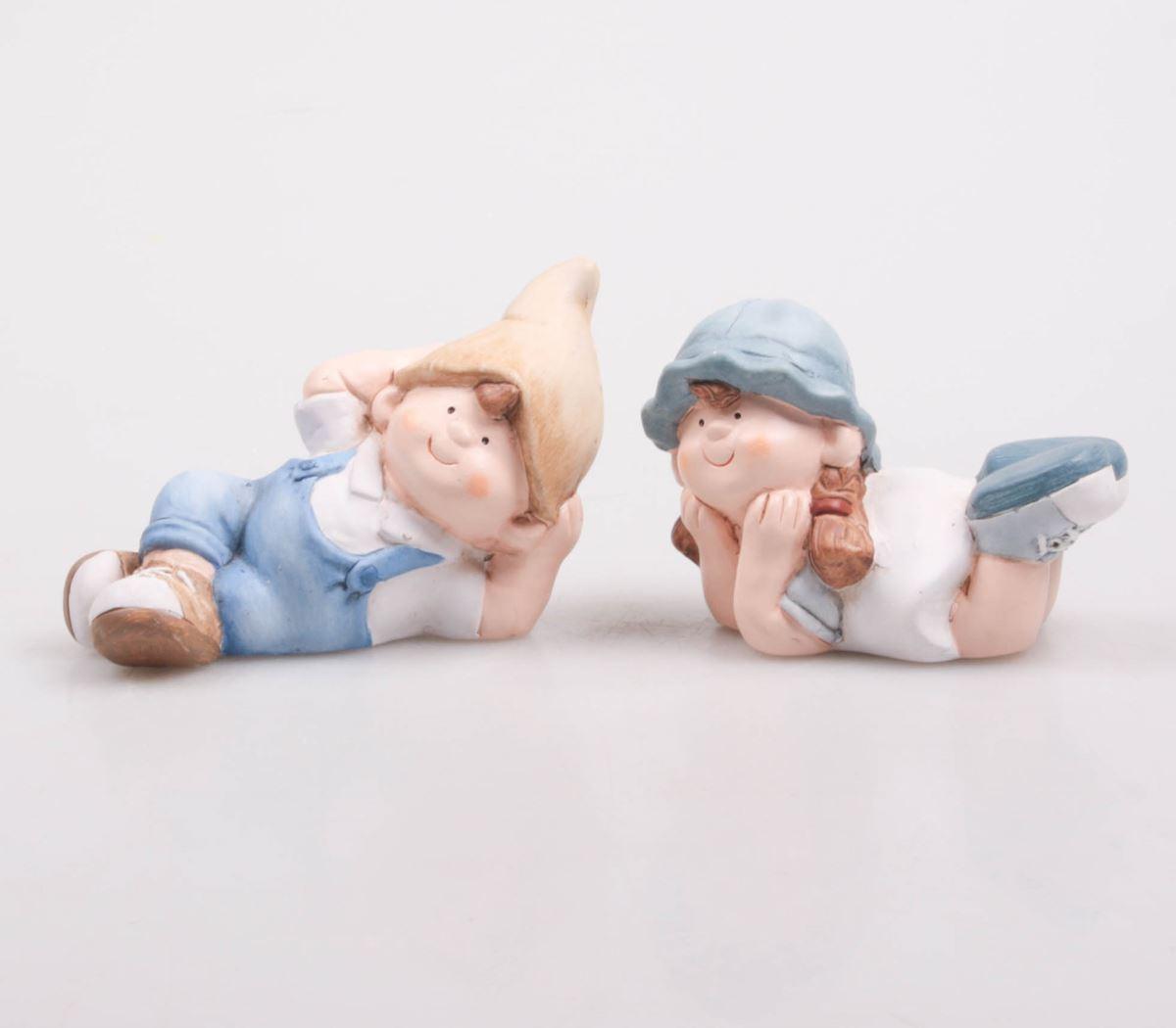 kinderen zittend keesje-liesje