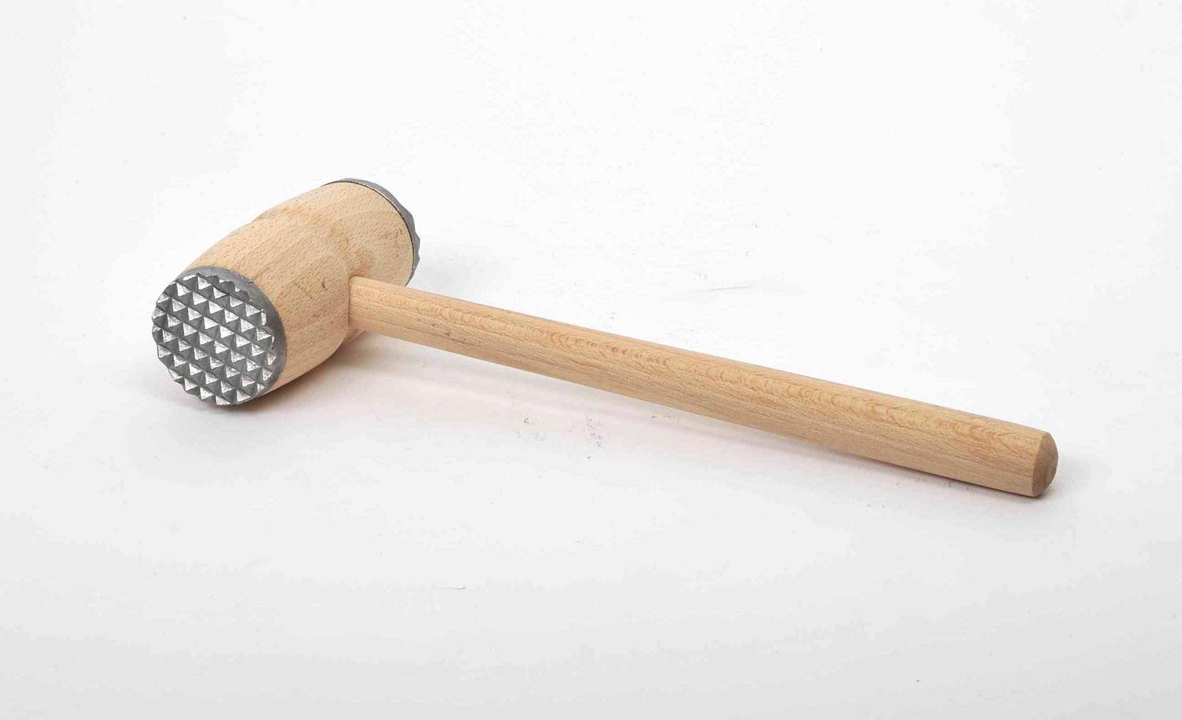 kitchen tools vleeshamer beuk