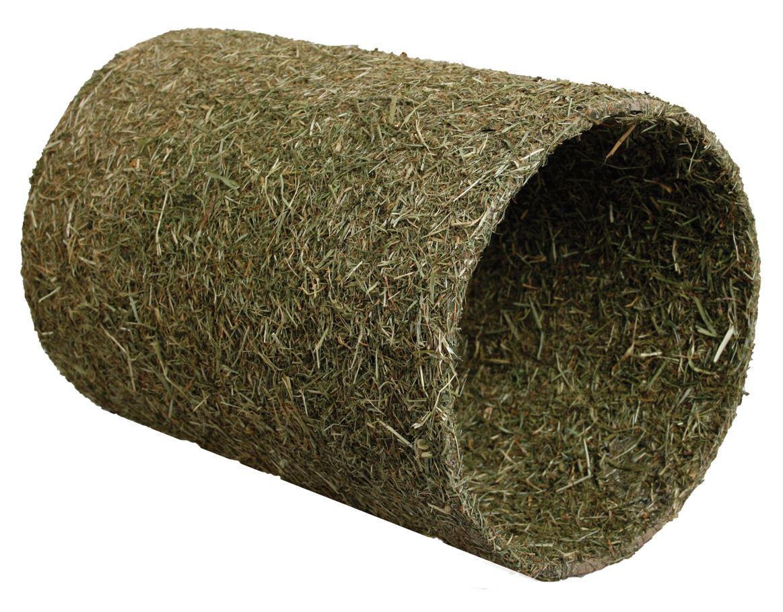 knaagtunnel tubez l