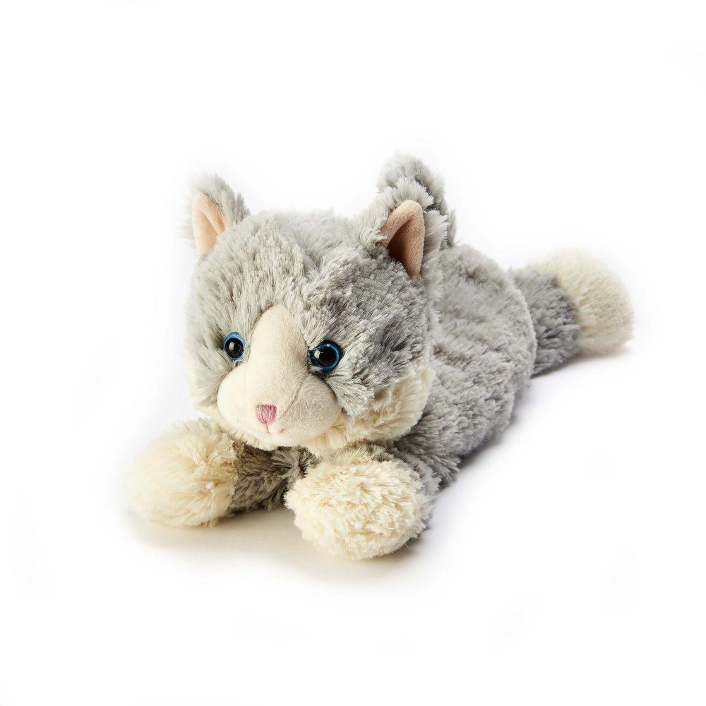 cozy noxxiez knuffel cat