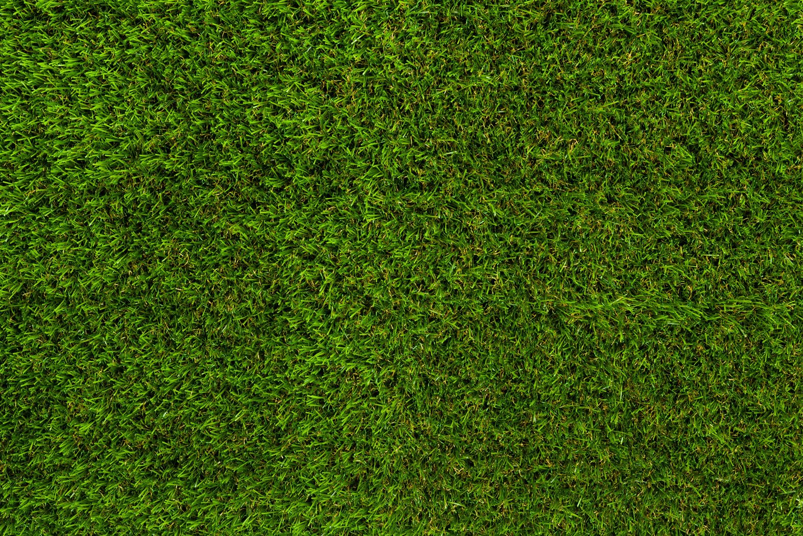kunstgras greenyard - select 3 (p.l.m.)