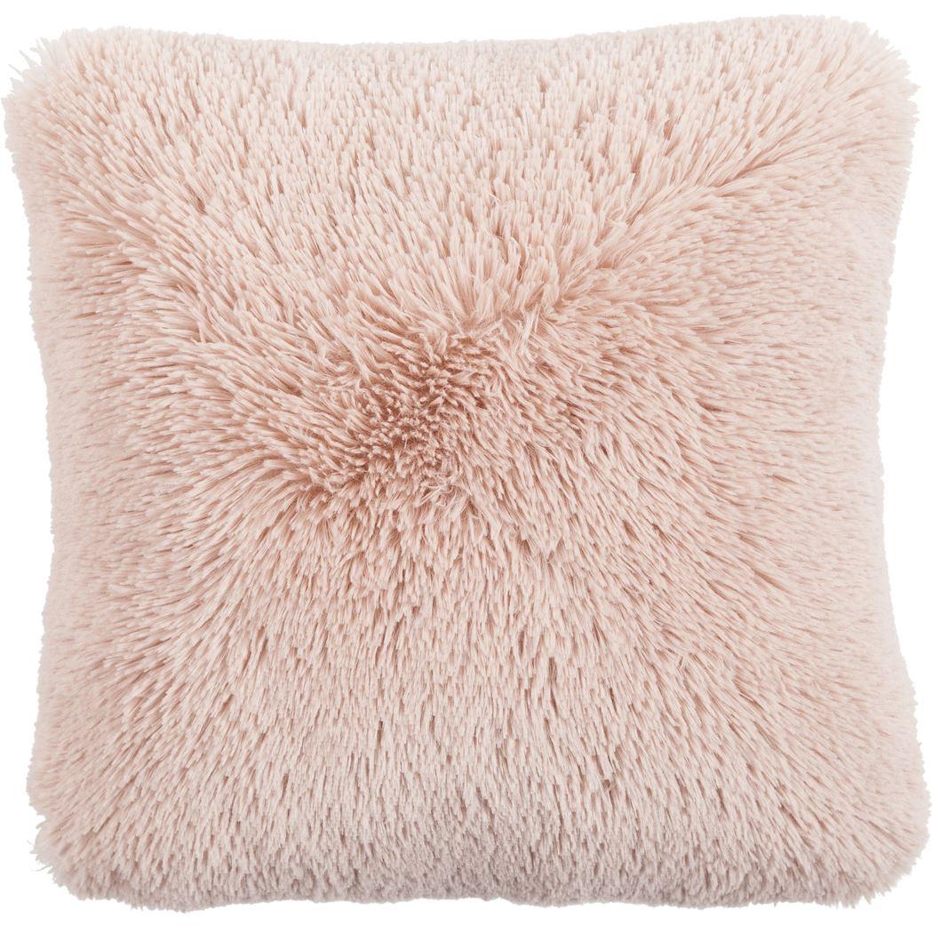 2lif kussen bodrum soft pink