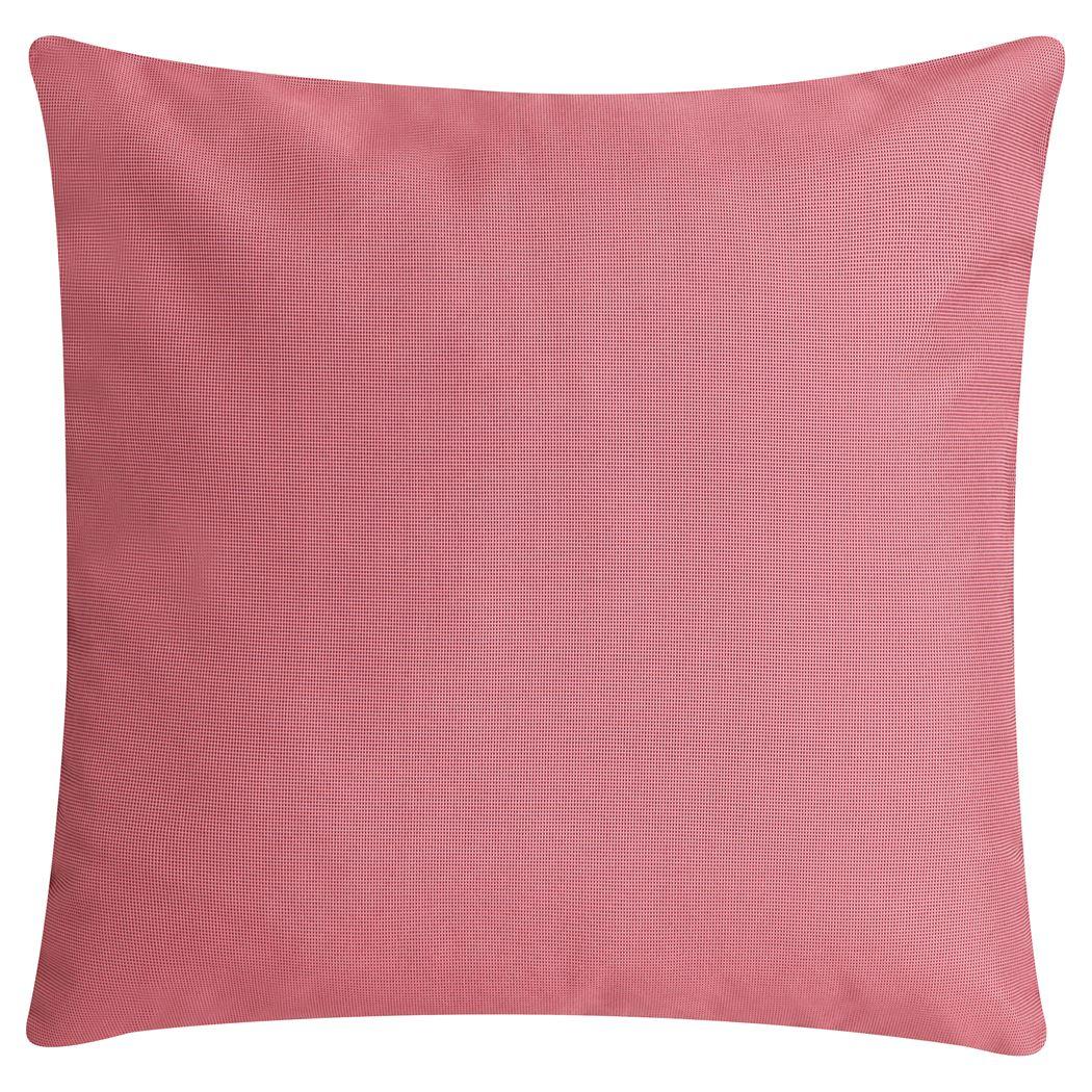kussen outdoor st.maxime pink 3510