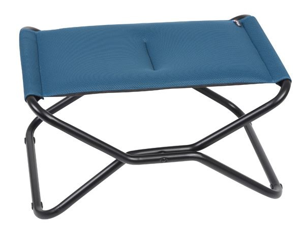 lafuma air comfort®  next ac coral blue/black