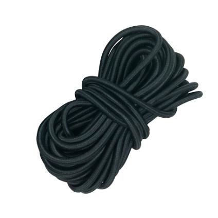 lafuma elastic laces for recliners and beds noir