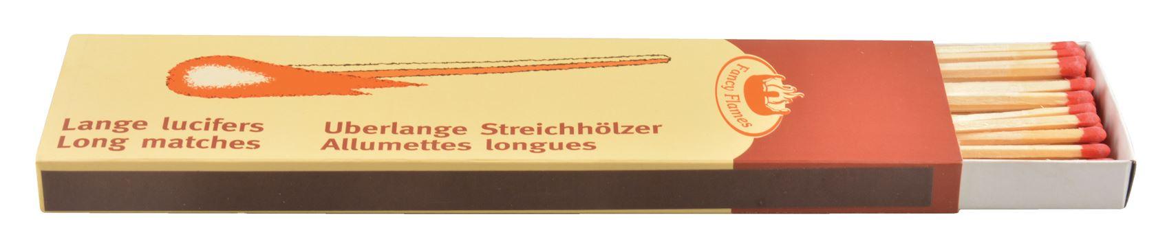 lange lucifers