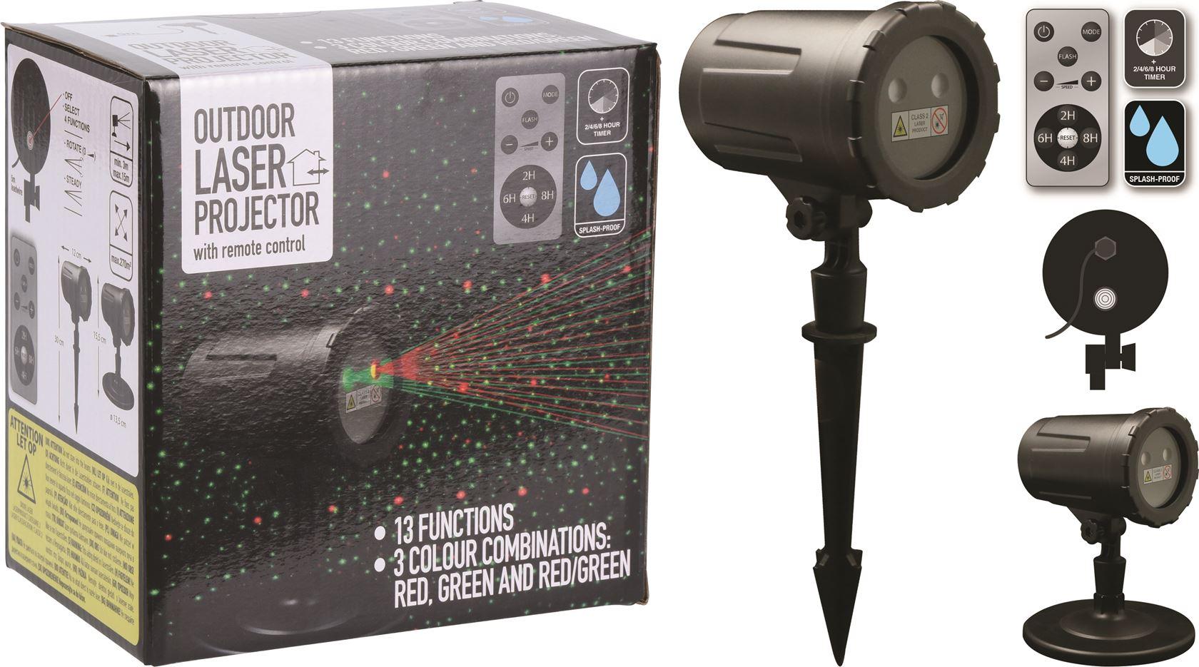 laser op steker 2 colours