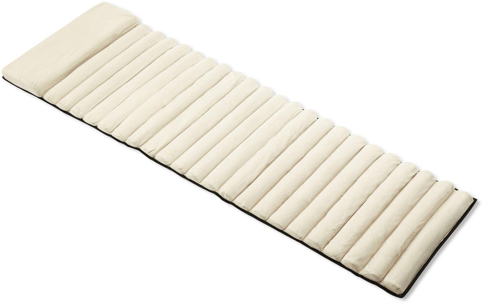 leco schommelstoelkussen. passend bij art.nr. 3930