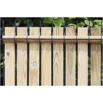 legno set houten latten voor napoli