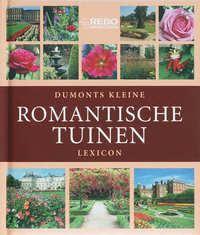 lexicon: romantische tuinen