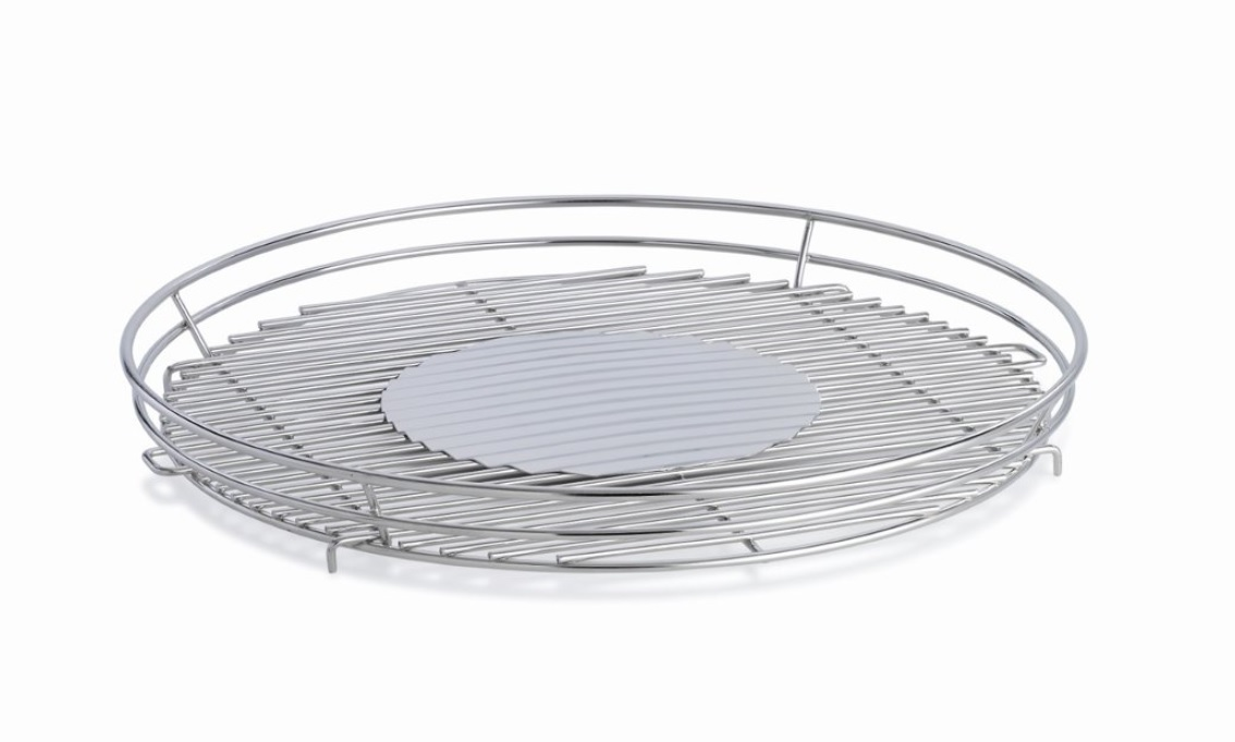 lotusgrill xl rooster rvs