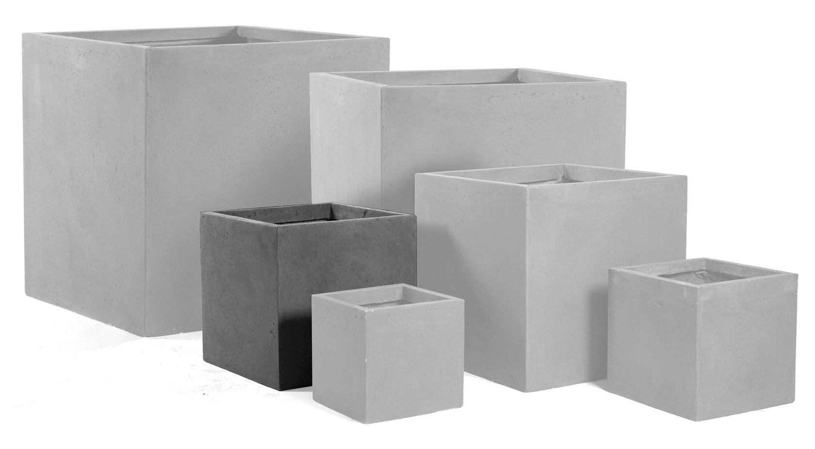 clayfibre cubi lead