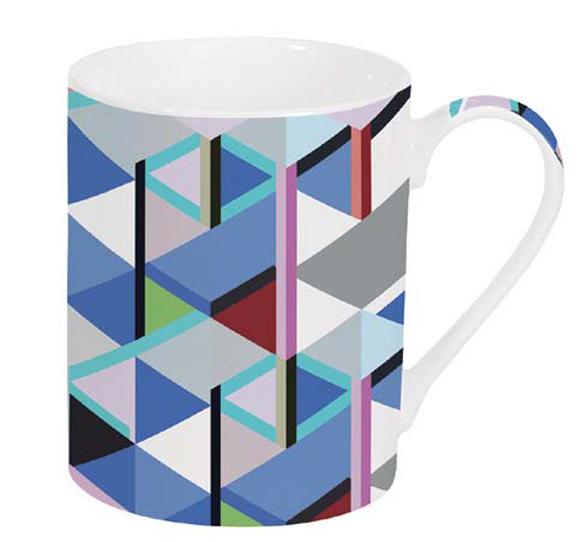melplus mug (2sts)