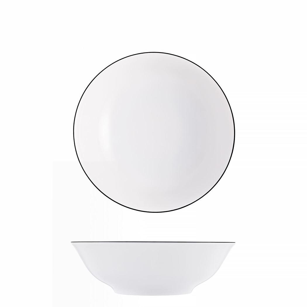 mesa porzellan bowl