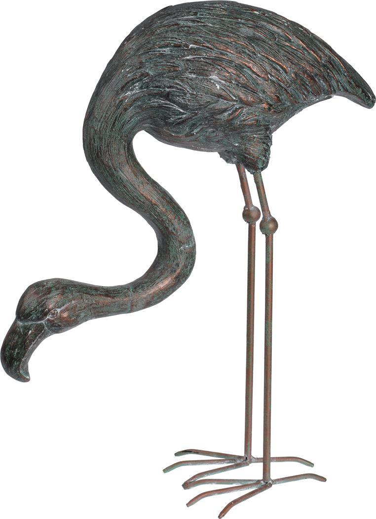 mgo flamingo