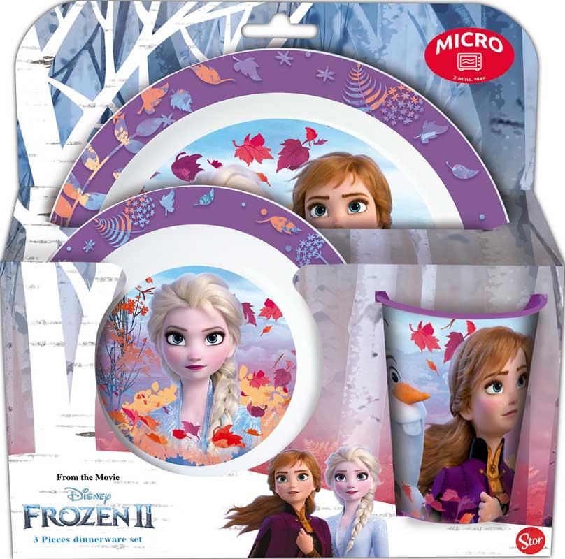 micro set in box frozen 2