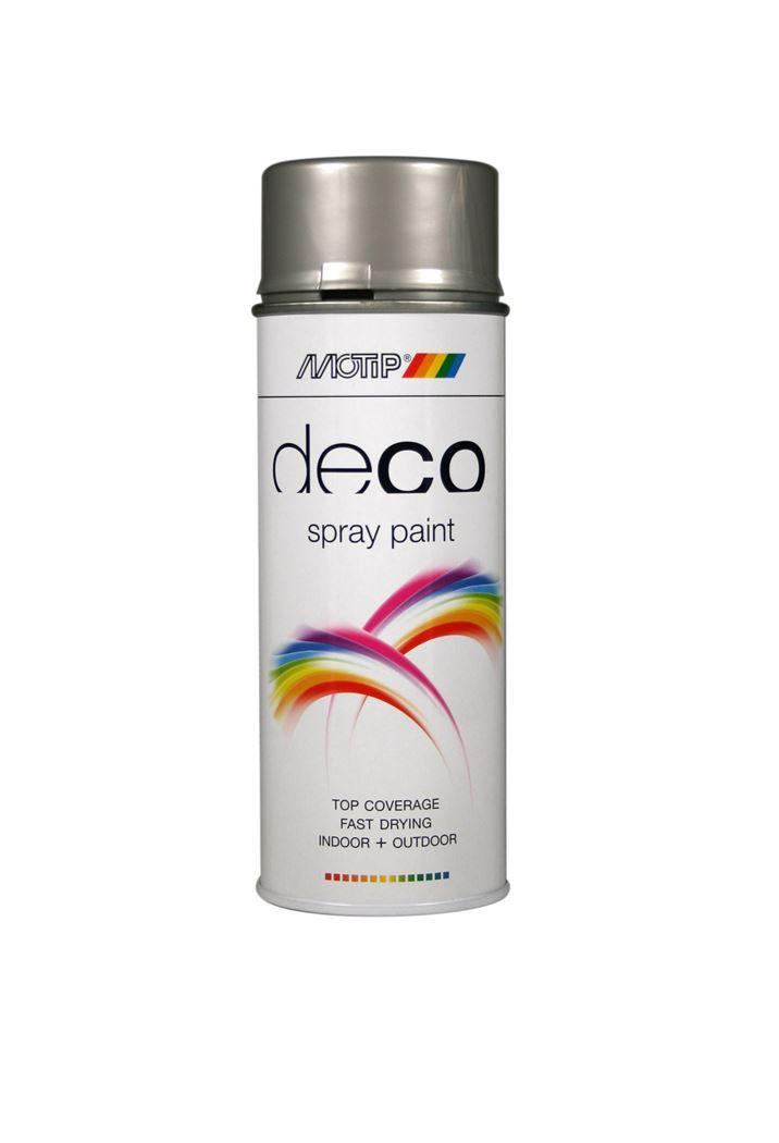 motip spray aluminium met. 1615