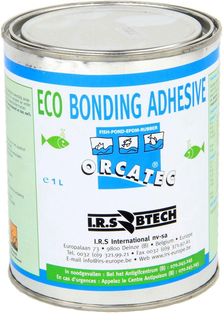 orcatec eco bonding adhesive