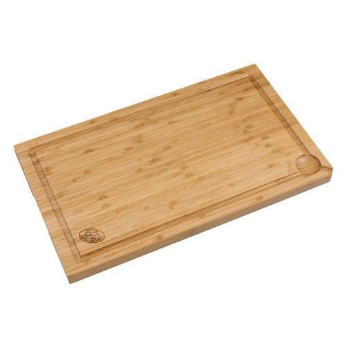 outdoorchef bamboo cuttingboard