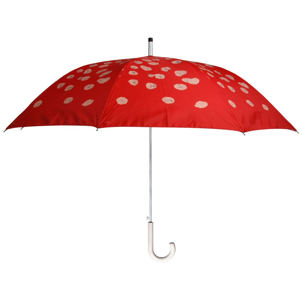 paraplu vliegenzam