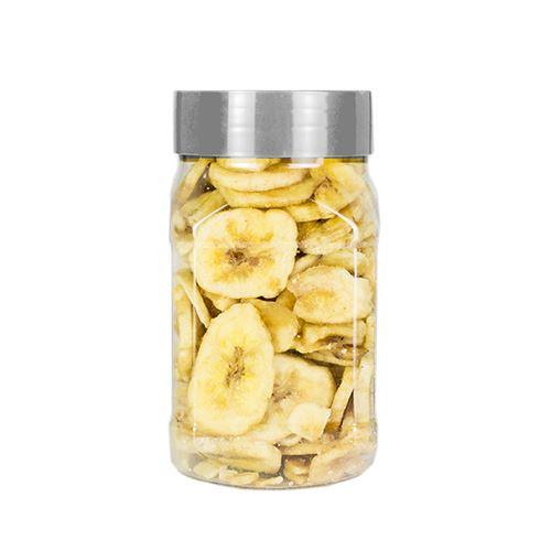 pelckmans banaanschijfjes