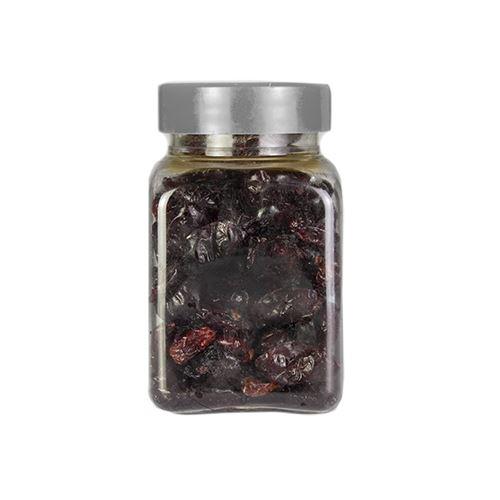 pelckmans cranberries