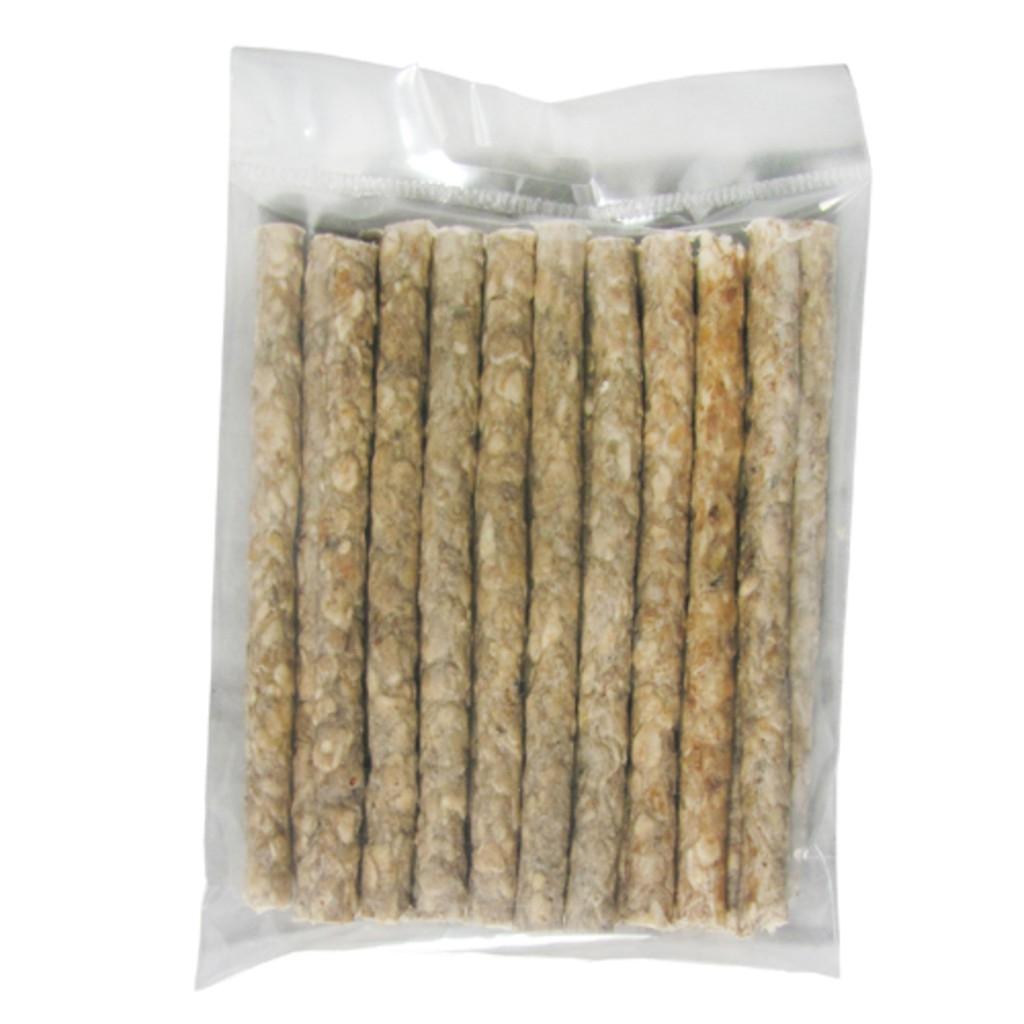 pelckmans munchy naturel 9/10mm (20sts)
