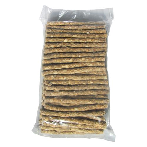 pelckmans munchy naturel (100sts)
